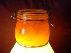 my marmalade
