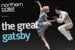 Photo source: northern ballet.com