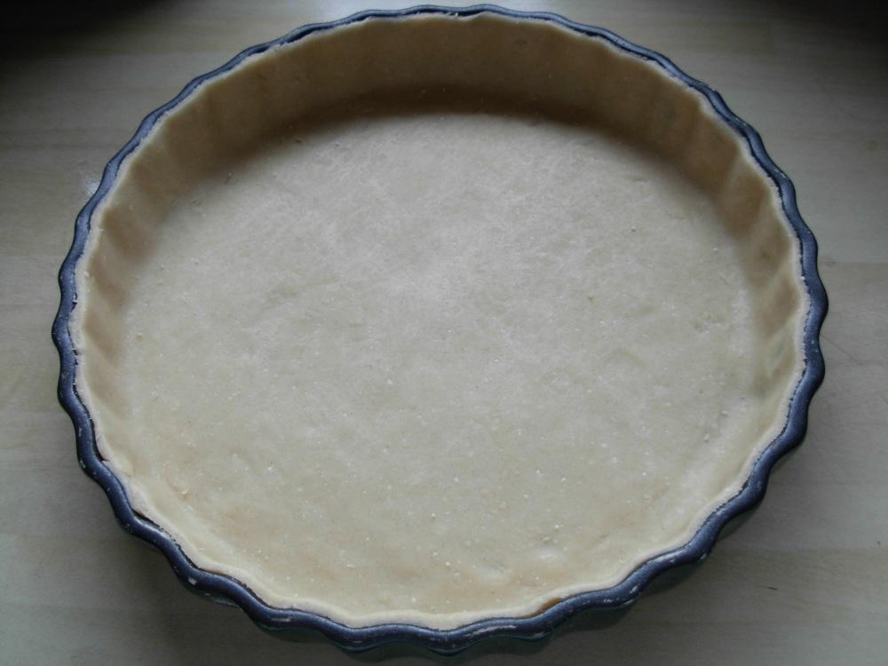 pie case