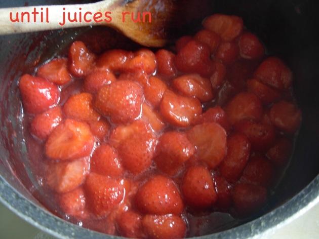 4 - juice