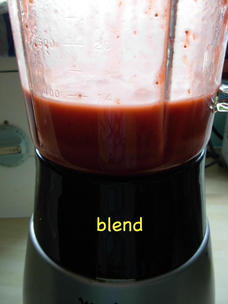 6 - blend