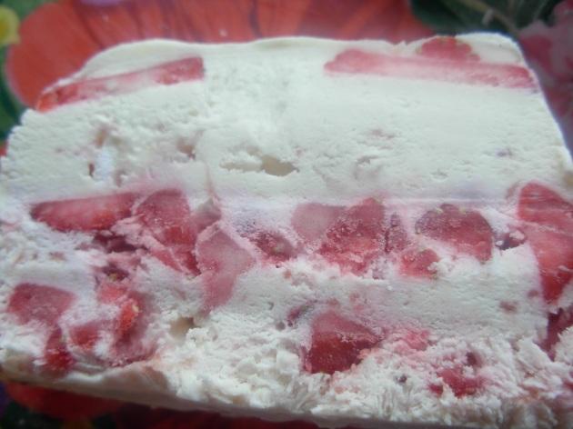 9-Slice