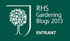 RHS blog entrant button