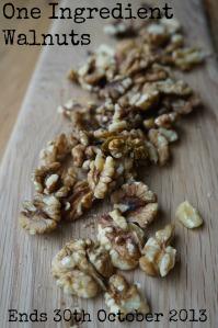 one-ingredient-walnut logo