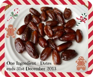 One-Ingredient-Dates